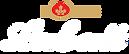 Labatt_logo (1).png