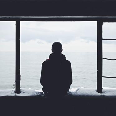 Healing and Overcoming Emotional Trauma