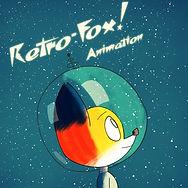 Retrofox! Animation