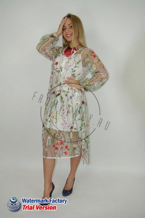 Платье Luma