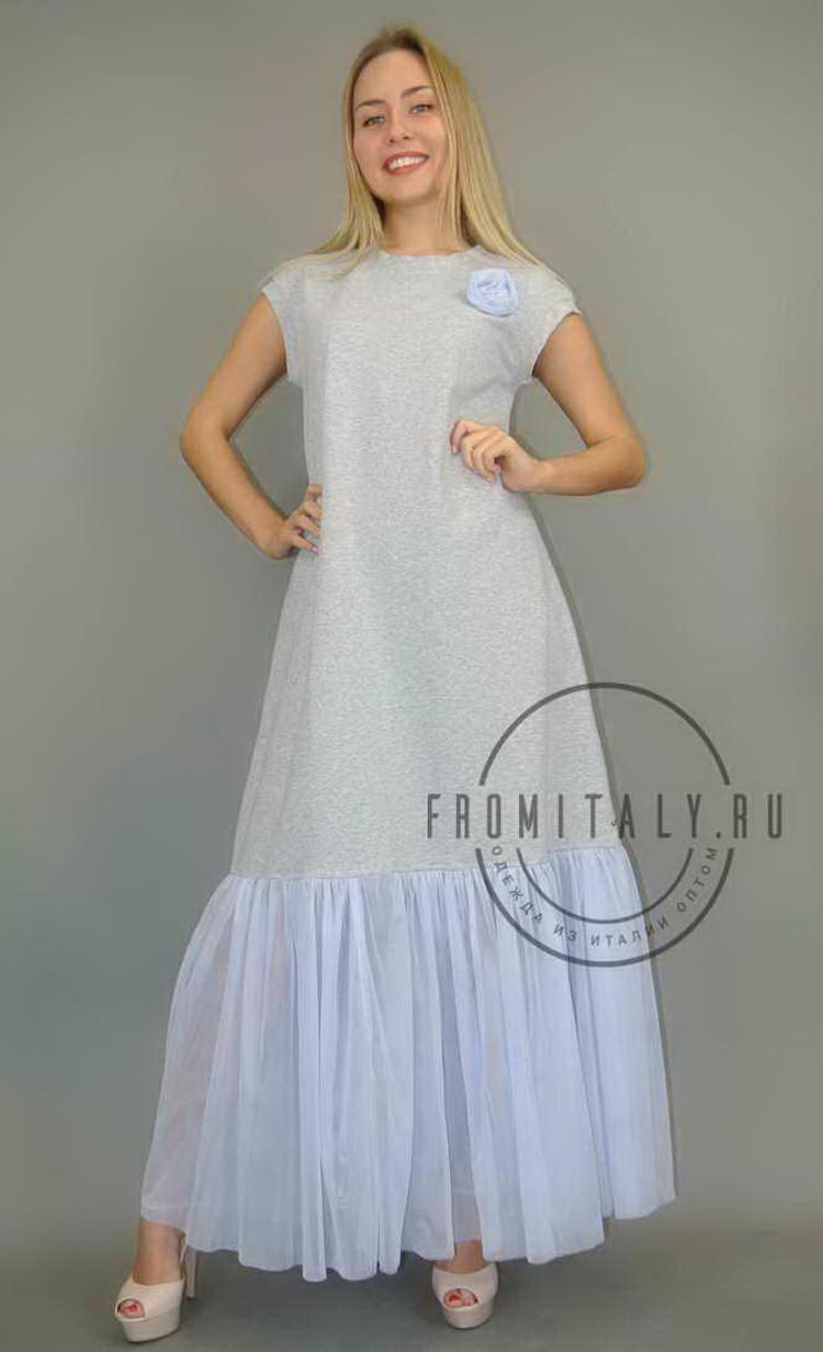 Интернет магазин империал платья