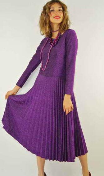 платье Imperial по оптовой цене