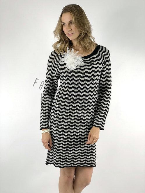 Платье Suerte