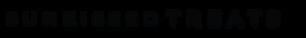 New Logo_White Logo Horizontal Type.png
