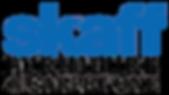 Skaff_Logo.png