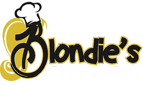 Blondies_Logo.png