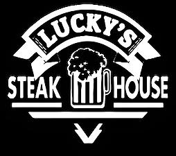 Luckys_logo.png