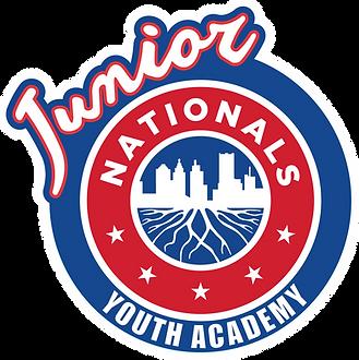 JR_Nationals_Logo.png