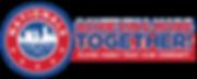 Nationals_Logo.png