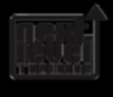 NLT_Logo2.png