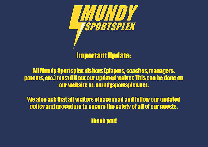 FB:Website Waiver Update.jpg