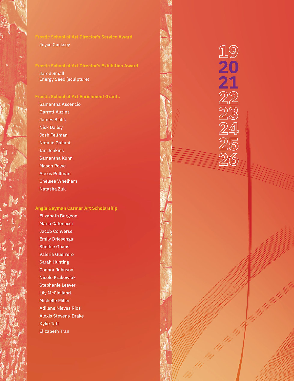 3_2021_Student award program_UPDATE3(1).