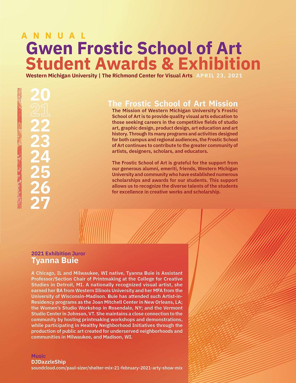 1_2021 Student award program(1).jpg