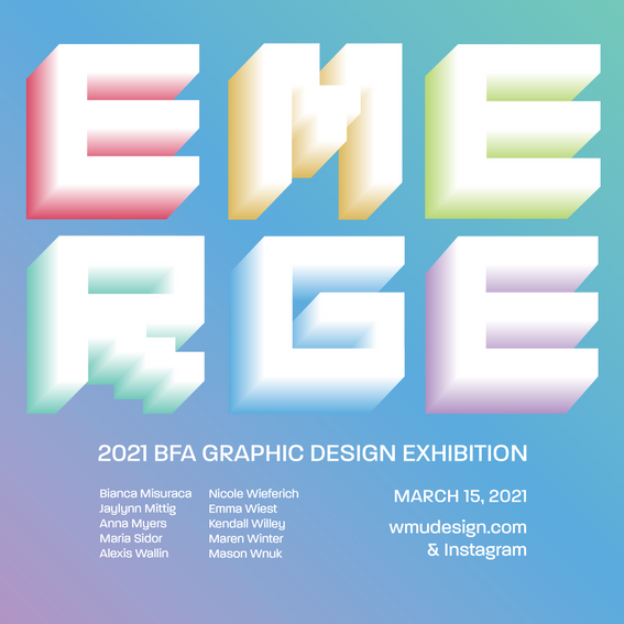 EMERGE_graphicdesignBFA2.png