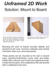 mounttoboard_cleats.jpg