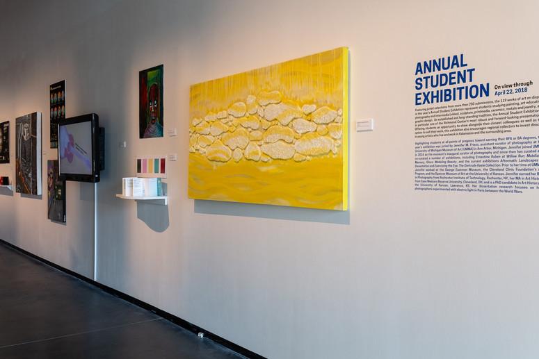 Annual Student Exhibition, 2018.jpg