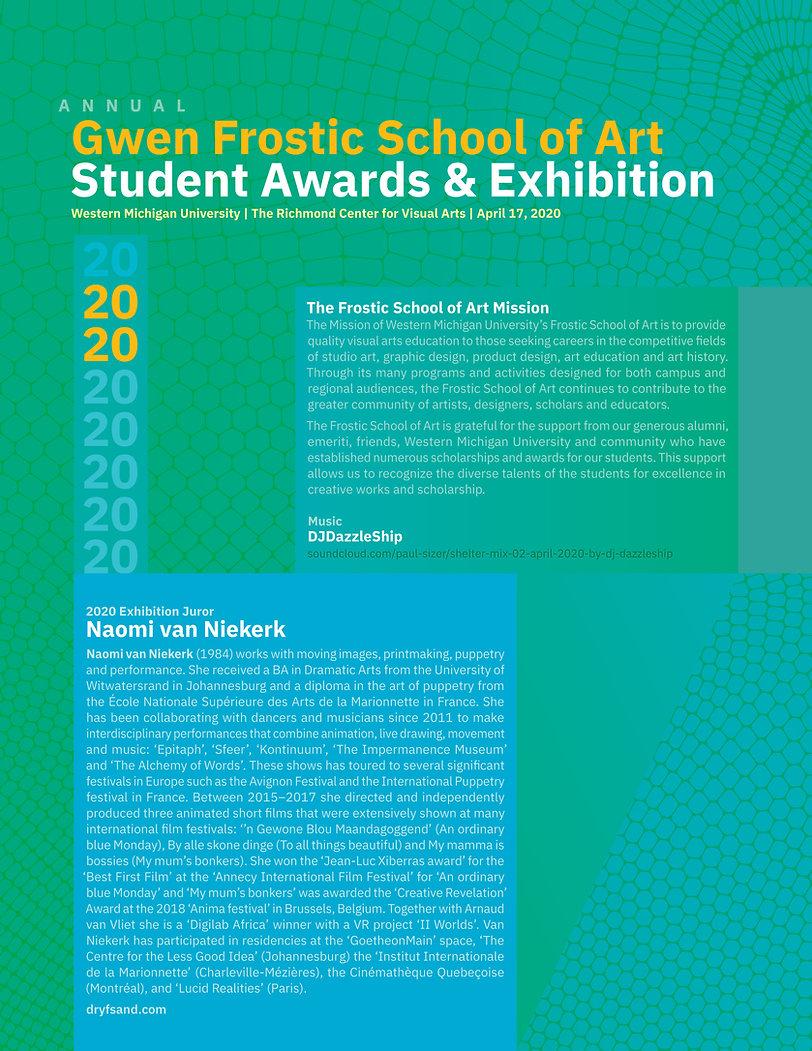 Award program_1.jpg