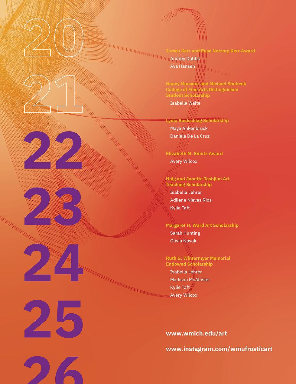 5_2021_Student award program_UPDATE5(1).