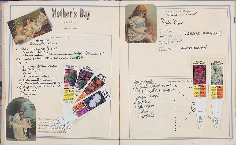 mothersday_journalspread.png