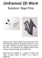 map pins.jpg