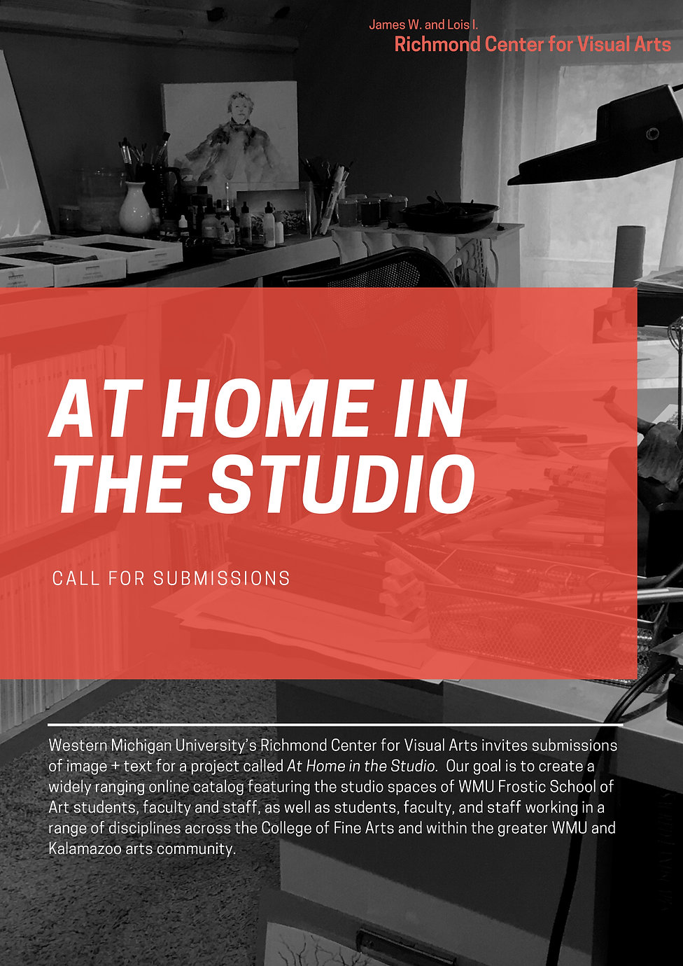 At Home in the Studio Call_2021-1.jpg