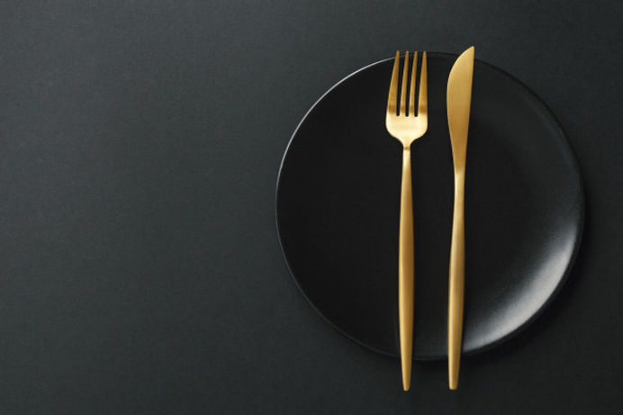 cutlery background.jpg