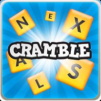 Cramble Logo.png