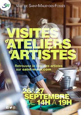 Affiche-VISITE-ATELIERS-ARTISTES-2020.jp