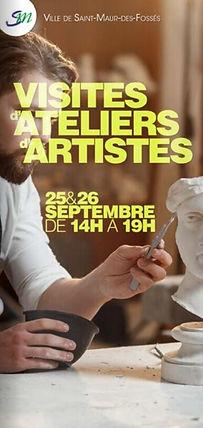 visite ateliers artistes SM 2021.jpg