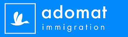 Adomat Immigration-Logo-Website.jpg
