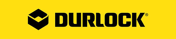 Logo Durlock.jpg