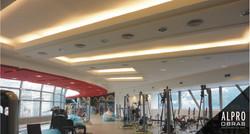 Sport Club Libertador