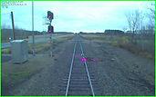 Locomotive-ControlSignal1.jpg