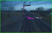 Locomotive-ControlSignal4.jpg
