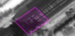 Frame651.jpg