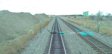 Locomotive-Milepost3.jpg