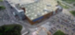 shutterstock_74600515.jpg