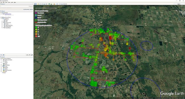 Lightning Density - Strike Effects.jpg