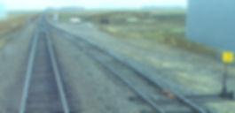 Locomotive-Derail1.jpg