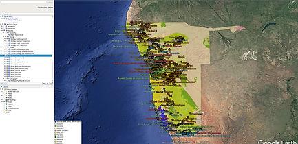 Namibia KML.jpg
