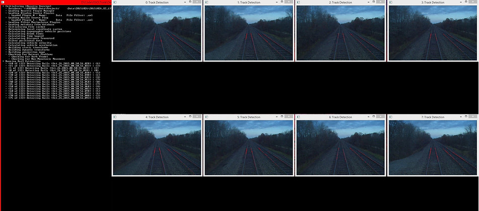 RailManagerLocal.jpg