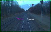 Locomotive-ControlSignal6.jpg