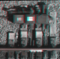 Anaglyph-SwitchPoints.jpg
