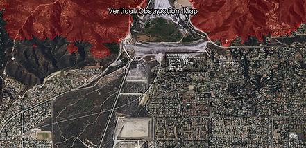 VerticalObstructionMap.jpg