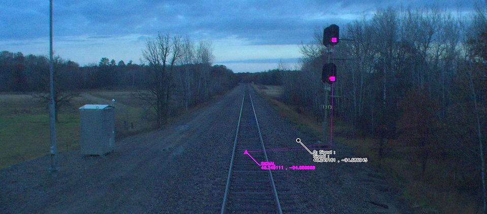 Locomotive-ControlSignal5.jpg
