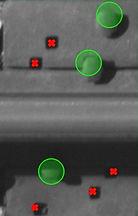 SpikeDetection-00500-(03)CorrHoles15.jpg