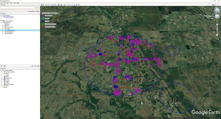 Lightning Density - Infrastructure.jpg