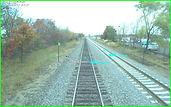 Locomotive-Milepost2.jpg