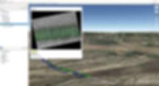 Rail KML - Length.jpg