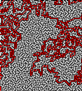 Routing - HugeMazeZoom.png
